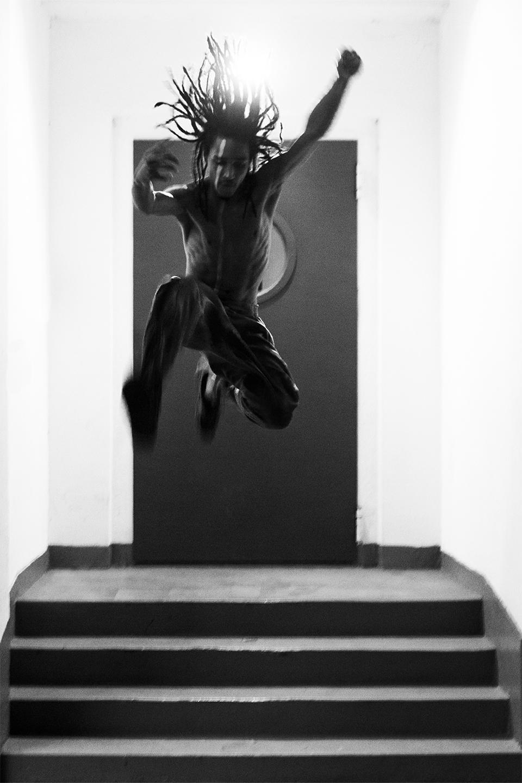 Elli Gilgal Models_David_03_LH_SG
