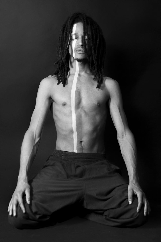 Elli Gilgal Models_David_04_LH_SG