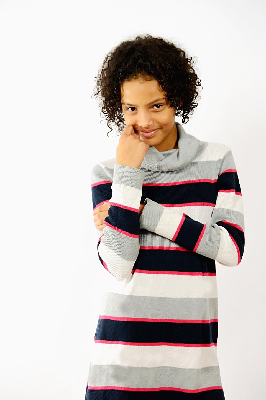 Elli Gilgal Models_Samira 1.