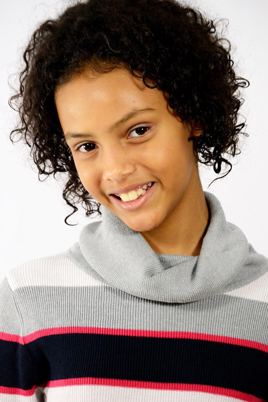 Elli Gilgal Models_Samira 3