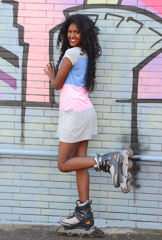 Elli Gilgal Models_Sara 10