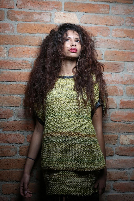 Elli Gilgal Models_Vanessa 10