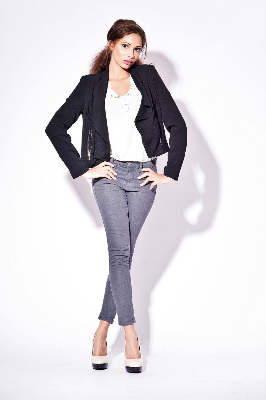 Elli Gilgal Models_Vanessa 11