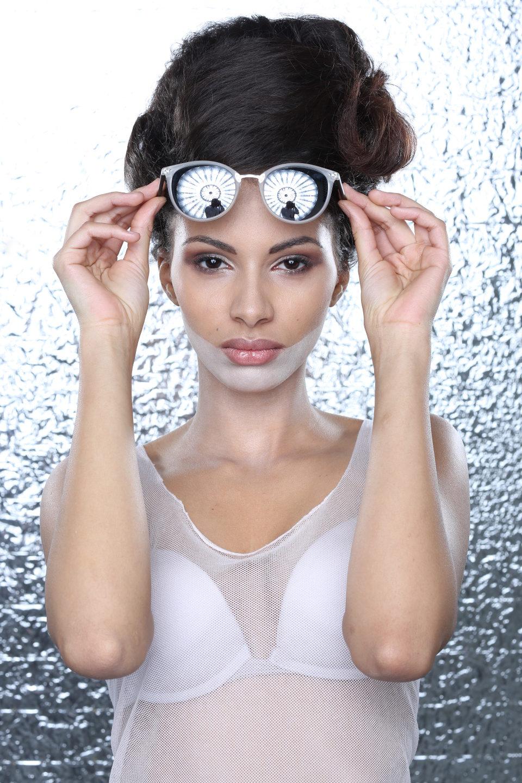Elli Gilgal Models_Vanessa 2