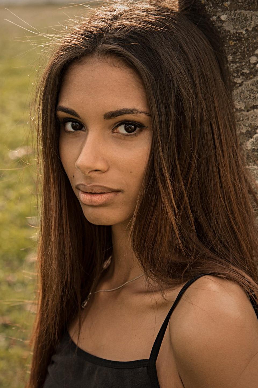 Elli Gilgal Models_Vanessa 3