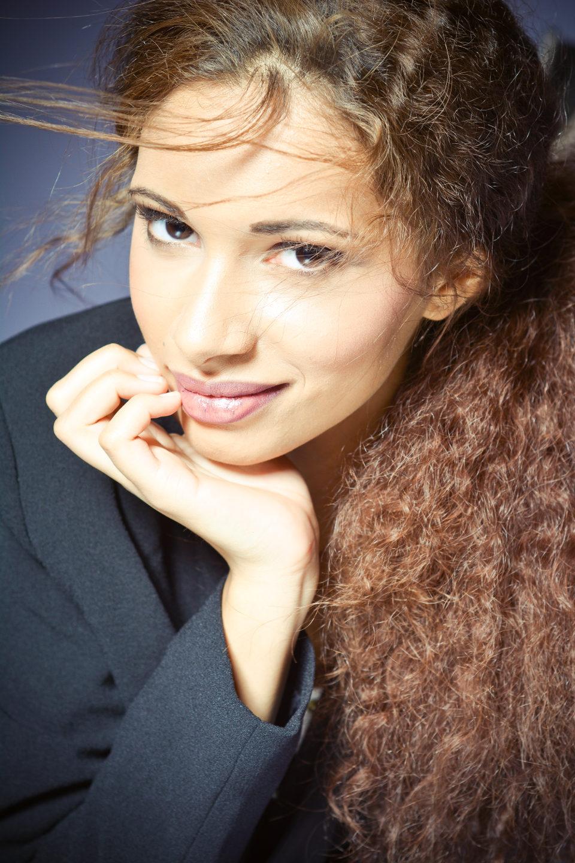 Elli Gilgal Models_Vanessa 5