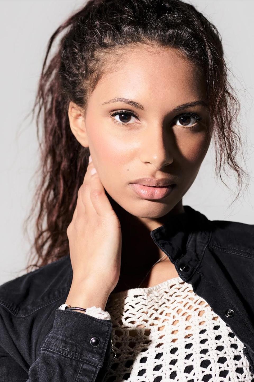 Elli Gilgal Models_Vanessa 6