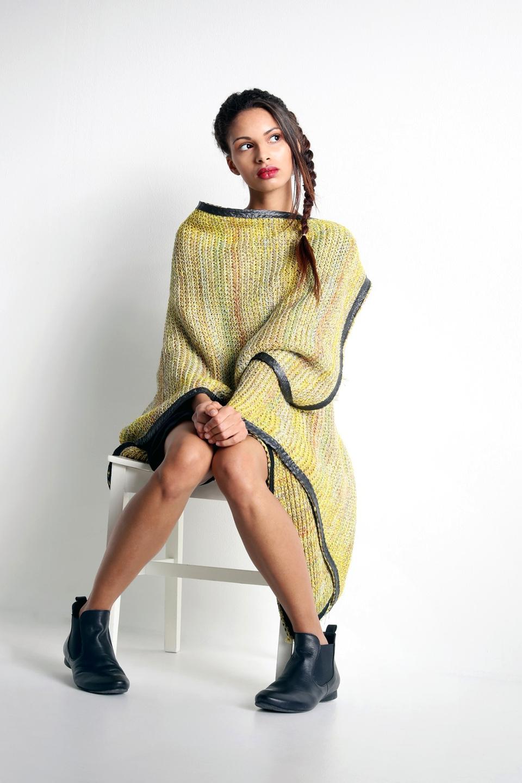 Elli Gilgal Models_Vanessa 9