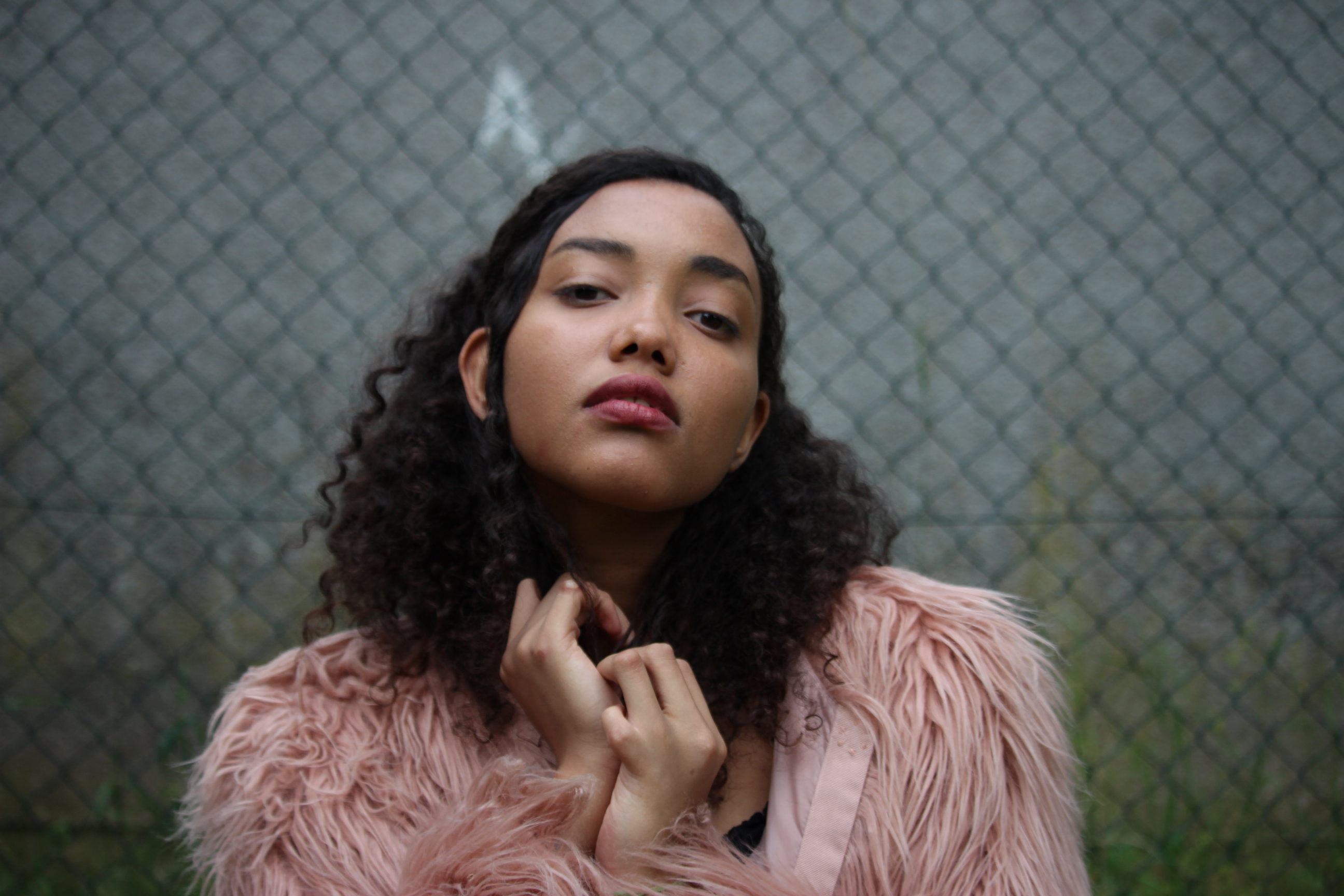 Elli Gilgal Models_Roundi.13