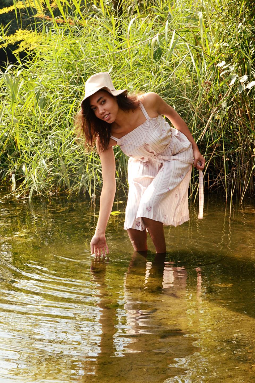 Elli Gilgal Models_Roundi.20