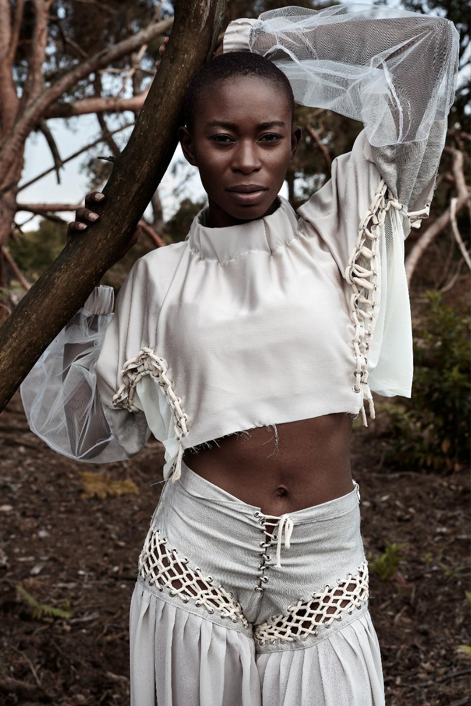 Elli Gilgal Models _Sindy 4