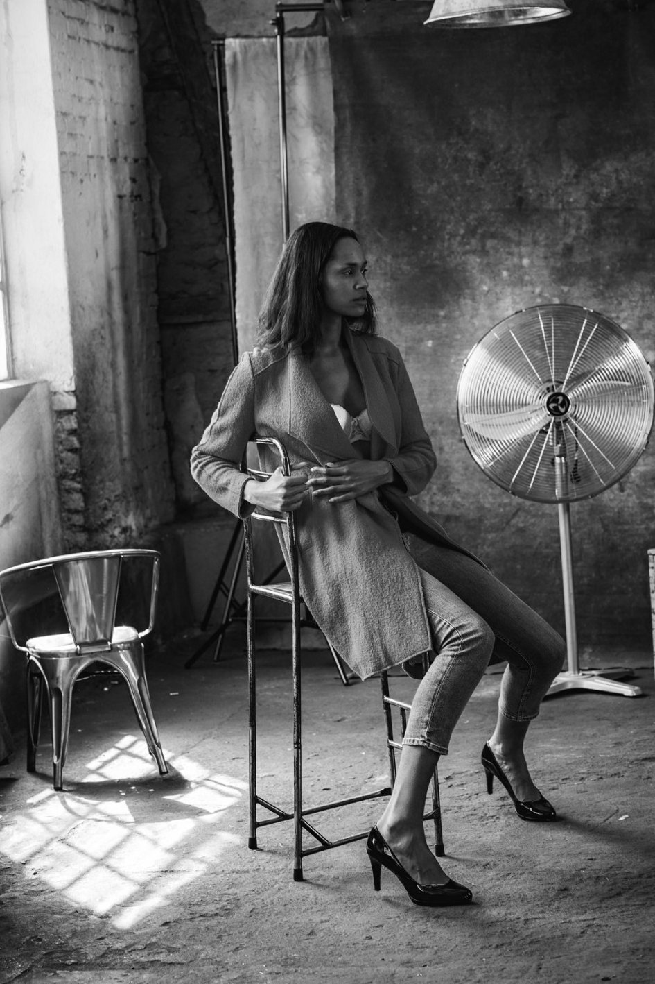 Elli Gilgal Models_Lara_Jeannoir.12