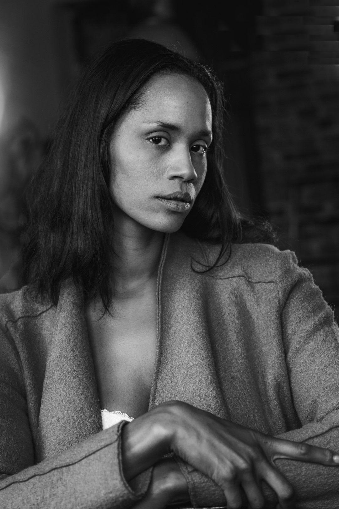 Elli Gilgal Models_Lara_Jeannoir.13