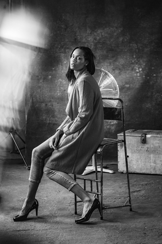 Elli Gilgal Models_Lara_Jeannoir.14