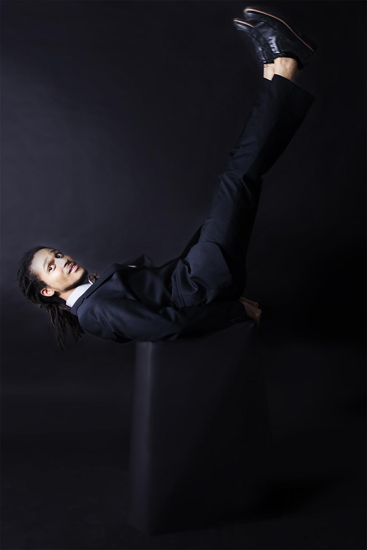 Elli Gilgal Models_David_07_LH_SG