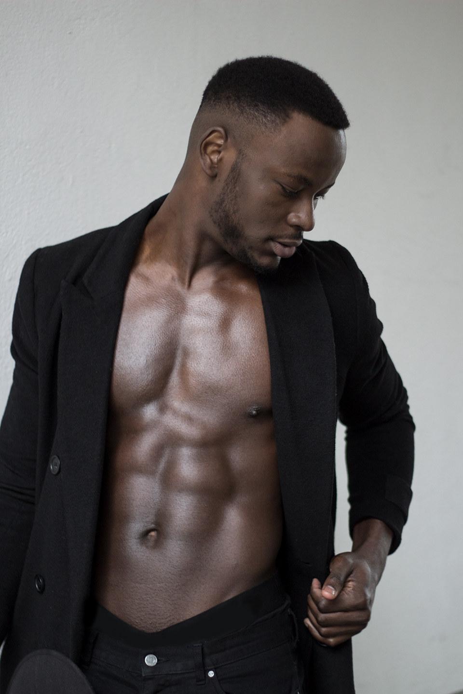 Elli Gilgal Models_Dimitri_047W_JW_SS