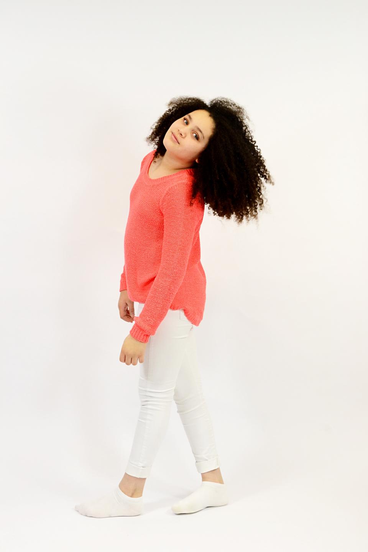 Elli Gilgal Models_Emely 1