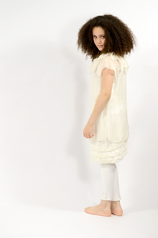 Elli Gilgal Models_Emely 10