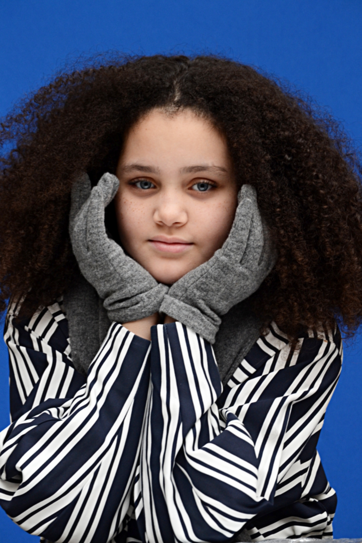 Elli Gilgal Models_Emely 11