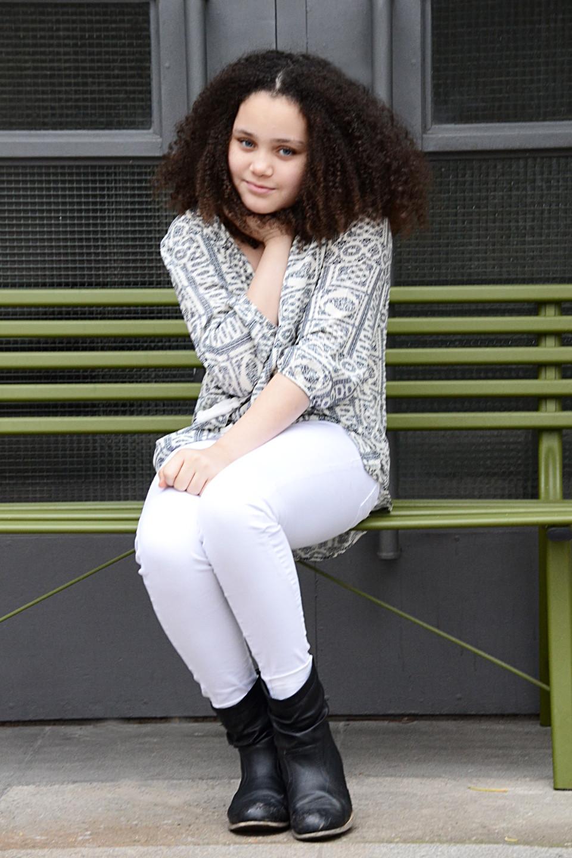 Elli Gilgal Models_Emely 8