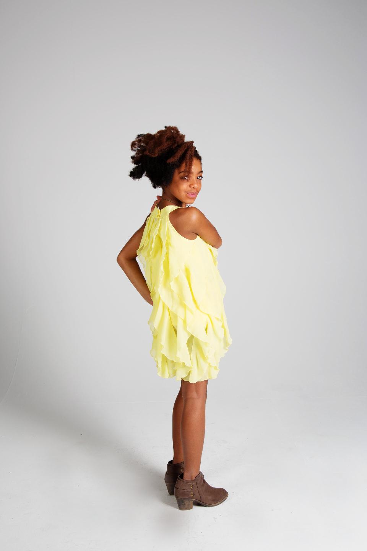 Elli Gilgal Models_Marie Belle