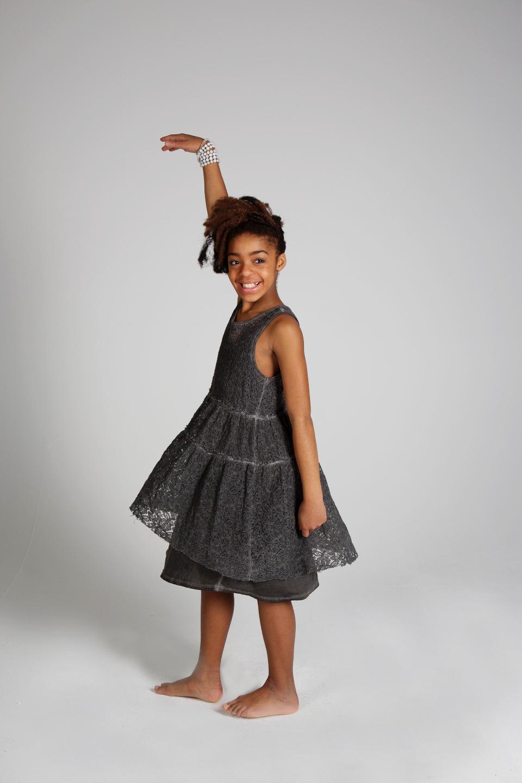 Elli Gilgal Models_Marie Belle4