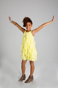 Elli Gilgal Models_Marie Belle5