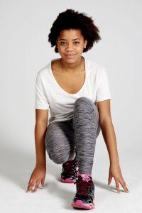 Elli Gilgal Models_Priscilla