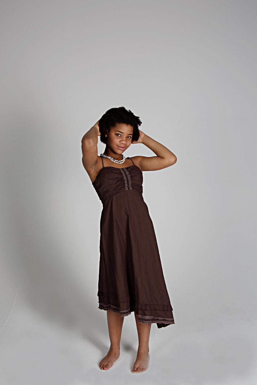 Elli Gilgal Models_Priscilla4