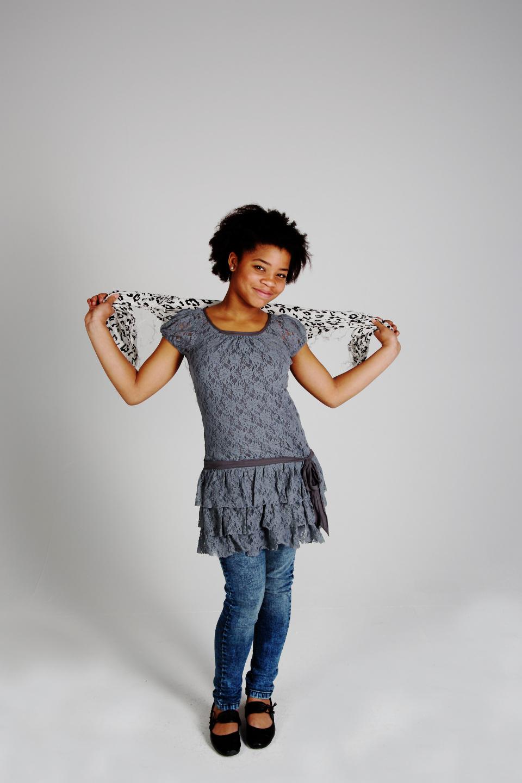 Elli Gilgal Models_Priscilla5