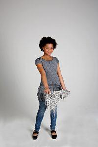 Elli Gilgal Models_Priscilla7
