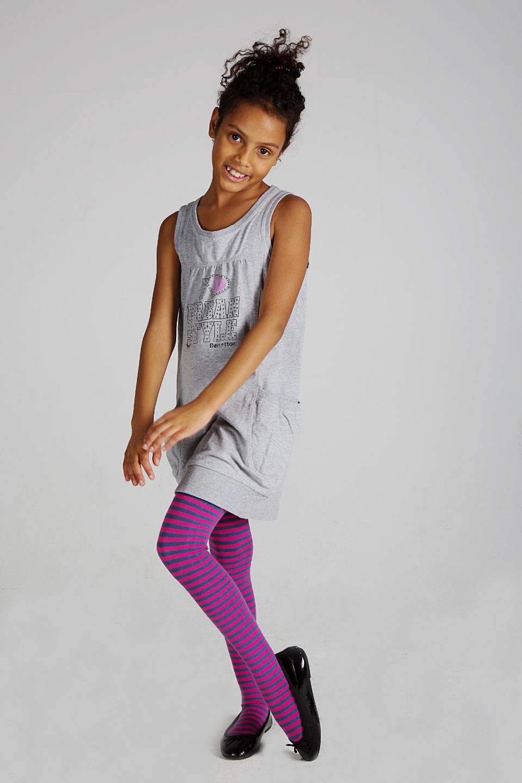 Elli Gilgal Models_Samira 11