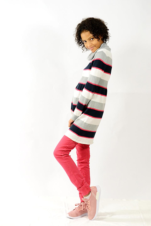 Elli Gilgal Models_Samira 2