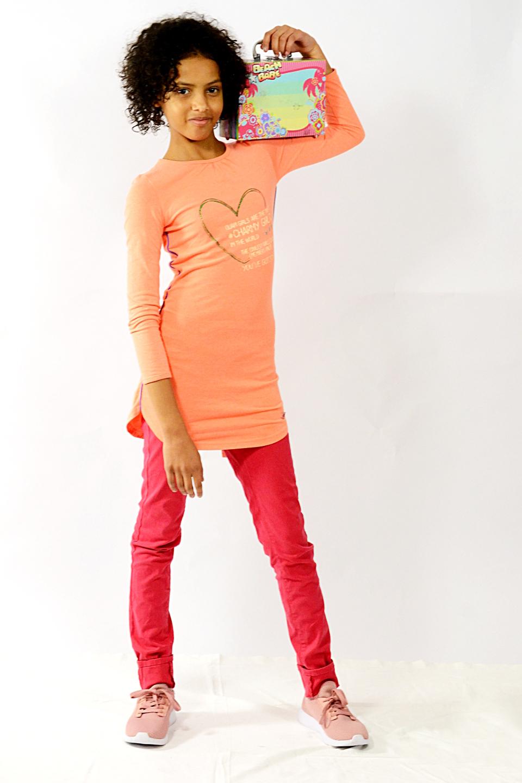 Elli Gilgal Models_Samira 5