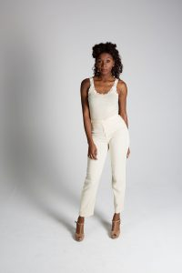 Elli Gilgal Models_Steffi 1