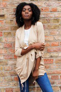 Elli Gilgal Models_Steffi 8
