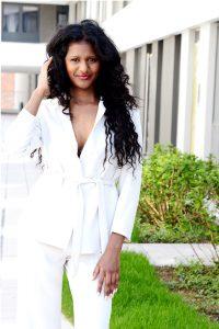 Elli Gilgal Models-Sara 7