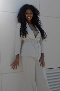 Elli Gilgal Models_Sara 14