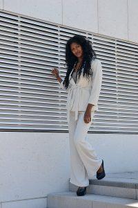 Elli Gilgal Models_Sara 16