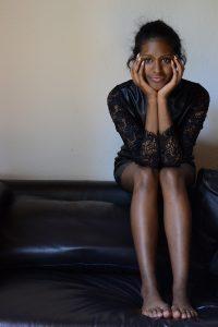 Elli Gilgal Models_Sara 3