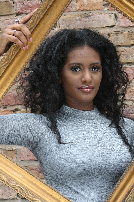 Elli Gilgal Models_Sara_002w_AW_