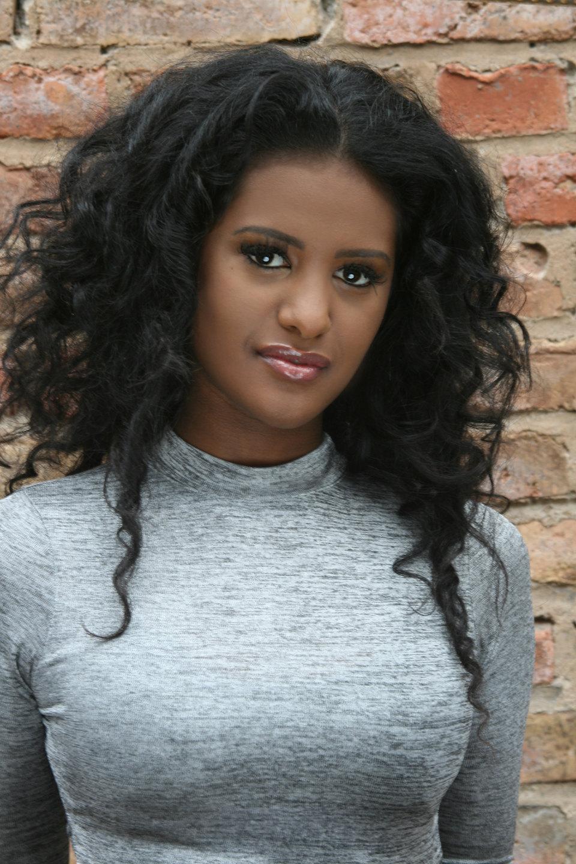 Elli Gilgal Models_Sara_003w_AW_