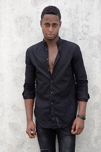 Elli Gilgal Models_Noah 7