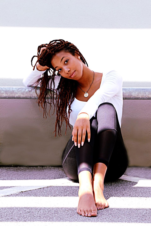 Elli Gilgal Models_Aischa 13