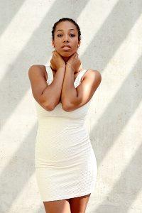 Elli Gilgal Models_Aischa 4
