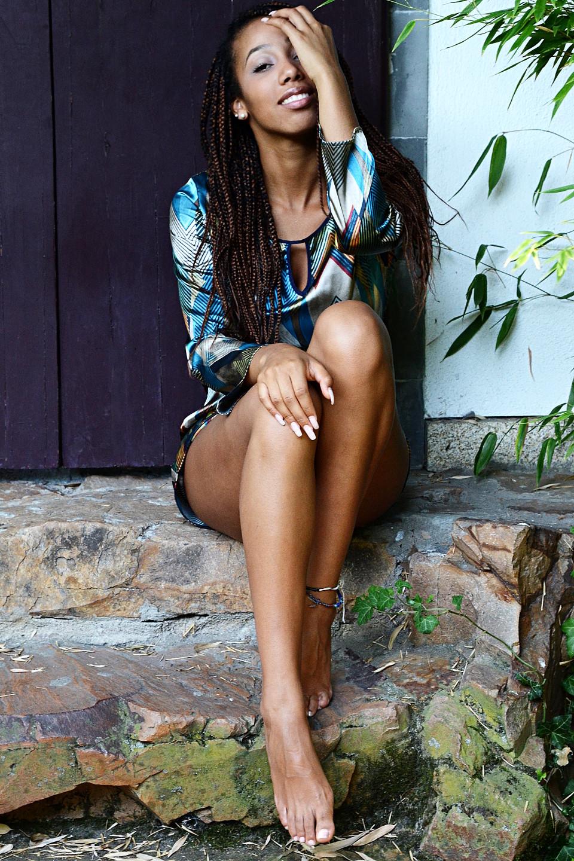 Elli Gilgal Models_Aischa 5