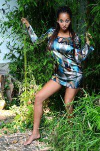 Elli Gilgal Models_Aischa 6