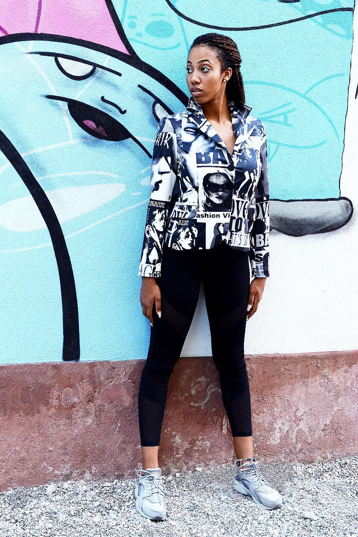 Elli Gilgal Models_Aischa 7