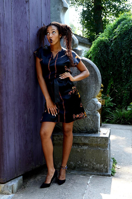 Elli Gilgal Models_Aischa 9