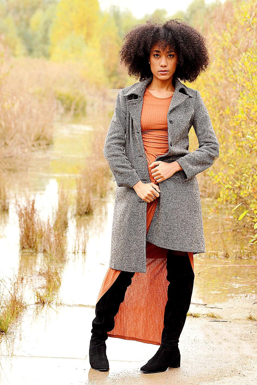 Elli Gigal Models_Pia 15